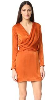 Платье Erick Stylestalker