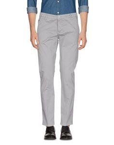 Повседневные брюки Michael Forpus