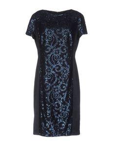 Платье до колена Barbara Schwarzer