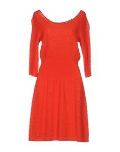 Короткое платье Snobby Sheep