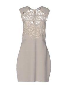 Короткое платье LIL Pour Lautre
