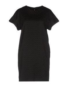 Короткое платье Esologue