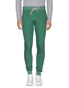 Повседневные брюки Hipstez