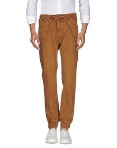 Джинсовые брюки Scotch & Soda