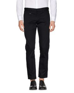 Повседневные брюки Uniform Experiment