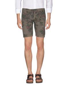 Повседневные шорты Victor Cool