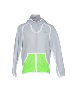 Толстовка Adidas BY Kolor