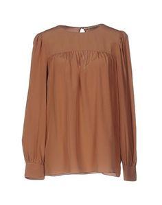 Блузка Semi Couture