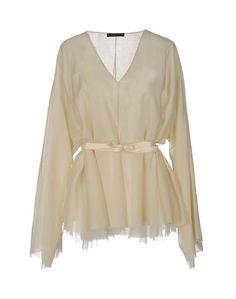 Блузка THE ROW