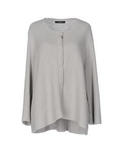 Кардиган Weekend MAX Mara