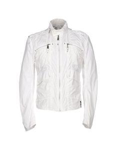 Куртка Zu+Elements