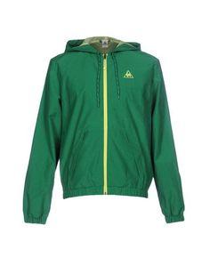 Куртка LE COQ Sportif