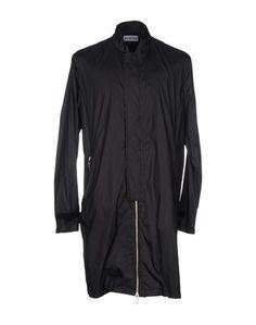 Легкое пальто HAN Kjobenhavn