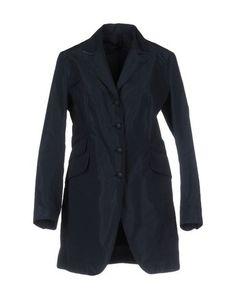 Легкое пальто Aquarama