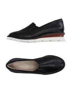 Низкие кеды и кроссовки Issey Miyake
