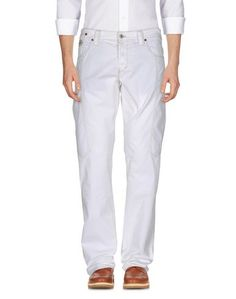 Повседневные брюки Chiribiri