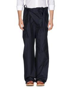 Повседневные брюки Monitaly