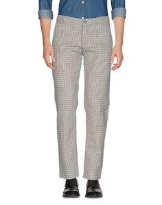 Повседневные брюки Gianni Lupo