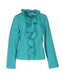 Куртка Emme BY Marella