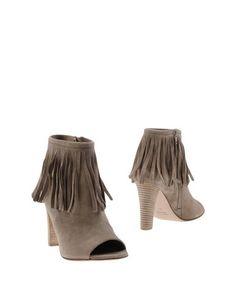 Ботинки Anna F.
