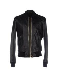 Куртка Dolce & Gabbana