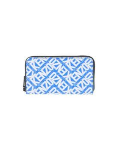 Бумажник Kenzo