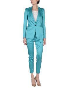 Классический костюм NEW York Industrie
