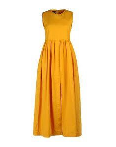 Платье длиной 3/4 Department 5