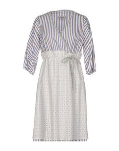 Платье до колена Petit Chapeau