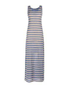 Платье длиной 3/4 Fairly