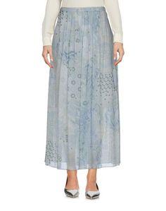 Длинная юбка Pennyblack