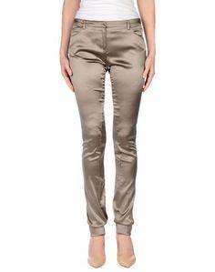 Повседневные брюки Ilaria Nistri
