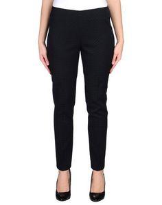 Повседневные брюки Marlys 1981