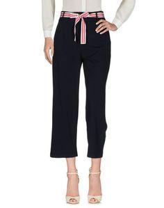 Повседневные брюки JT Â JE T Âlene