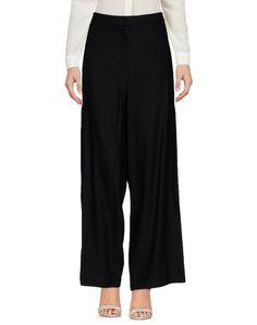 Повседневные брюки Demoo Parkchoonmoo