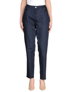 Джинсовые брюки Jeans & Polo
