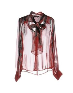 Блузка Plein SUD