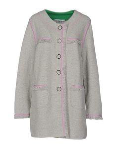 Легкое пальто Taviani