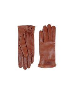 Перчатки Demi Club®
