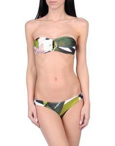 a77aae35b0025 Купить женские купальники-бикини в интернет-магазине Lookbuck ...