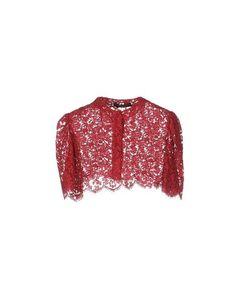 Пиджак Dolce & Gabbana
