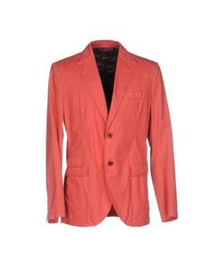 Пиджак Boss Orange