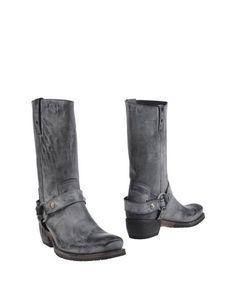Сапоги Sancho Boots FOR Pantofola Doro