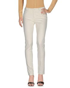 Повседневные брюки Trussardi Jeans