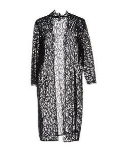 Легкое пальто Moncho Heredia