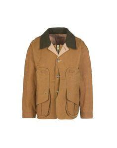 Куртка Filson