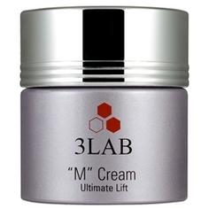 3LAB Крем для лица максимальный лифтинг М 60 мл