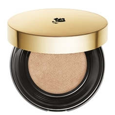 LANCOME Тональное средство Teint Idole Ultra Cushion SPF 50 № 010