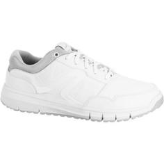 Женская Обувь Для Спортивной Ходьбы Protect 140 Newfeel