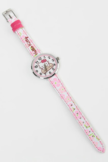 Часы наручные Hello Kitty